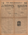 Post-Democrat (Muncie, Ind.) 1946-01-18, Vol. 26, No. 31