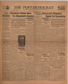 Post-Democrat (Muncie, Ind.) 1946-06-21, Vol. 26, No. 52