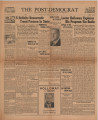 Post-Democrat (Muncie, Ind.) 1947-10-24, Vol. 28, No. 47