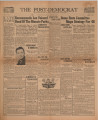 Post-Democrat (Muncie, Ind.) 1947-12-05, Vol. 29, No. 01