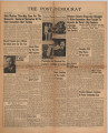 Post-Democrat (Muncie, Ind.) 1950-06-23, Vol. 32, No. 16