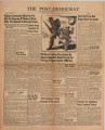 Post-Democrat (Muncie, Ind.) 1950-08-11, Vol. 32, No. 23