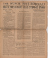 Muncie Post-Democrat 1924-04-18, Vol. 04, No. 12