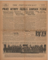 Post-Democrat (Muncie, Ind.) 1931-01-16, Vol. 10/11, No. 52/01, No. 01, Sec. 02