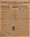 Post-Democrat (Muncie, Ind.) 1950-12-29, Vol. 32, No. 43