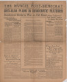 Muncie Post-Democrat 1924-05-16, Vol. 04, No. 16