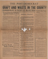 Post-Democrat (Muncie, Ind.) 1928-02-17, Vol. 08, No. 05