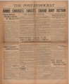 Post-Democrat (Muncie, Ind.) 1930-05-23, Vol. 10, No. 15