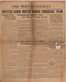 Post-Democrat (Muncie, Ind.) 1930-08-29, Vol. 10, No. 29