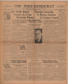 Post-Democrat (Muncie, Ind.) 1934-02-23, Vol. 14, No. 07