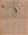 Post-Democrat (Muncie, Ind.) 1934-05-11, Vol. 14, No. 17