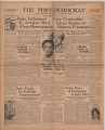 Post-Democrat (Muncie, Ind.) 1934-06-01, Vol. 14, No. 20