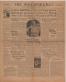 Post-Democrat (Muncie, Ind.) 1934-06-08, Vol. 14, No. 21