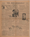 Post-Democrat (Muncie, Ind.) 1934-06-22, Vol. 14, No. 23