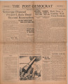 Post-Democrat (Muncie, Ind.) 1934-10-05, Vol. 14, No. 37