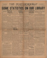 Post-Democrat (Muncie, Ind.) 1932-01-29, Vol. 12, No. 03