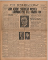 Post-Democrat (Muncie, Ind.) 1932-06-24, Vol. 12, No. 24
