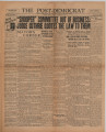 Post-Democrat (Muncie, Ind.) 1932-12-16, Vol. 12, No. 17