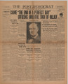Post-Democrat (Muncie, Ind.) 1933-02-17, Vol. 13, No. 05