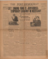 Post-Democrat (Muncie, Ind.) 1933-05-26, Vol. 13, No. 19