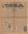 Post-Democrat (Muncie, Ind.) 1933-09-15, Vol. 13, No. 35