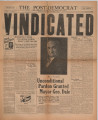 Post-Democrat (Muncie, Ind.) 1933-12-15, Vol. 13, No. 48