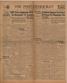 Post-Democrat (Muncie, Ind.) 1946-01-11, Vol. 26, No. 30