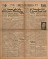 Post-Democrat (Muncie, Ind.) 1946-02-08, Vol. 26, No. 34