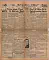 Post-Democrat (Muncie, Ind.) 1946-03-15, Vol. 26, No. 39