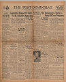 Post-Democrat (Muncie, Ind.) 1946-04-05, Vol. 26, No. 41