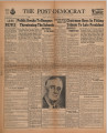 Post-Democrat (Muncie, Ind.) 1946-04-12, Vol. 26, No. 42