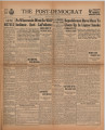 Post-Democrat (Muncie, Ind.) 1946-05-24, Vol. 26, No. 48