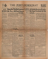 Post-Democrat (Muncie, Ind.) 1946-05-03, Vol. 26, No. 45