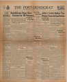 Post-Democrat (Muncie, Ind.) 1946-05-10, Vol. 26, No. 46