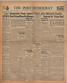 Post-Democrat (Muncie, Ind.) 1946-06-07, Vol. 26, No. 50