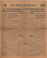 Post-Democrat (Muncie, Ind.) 1946-06-14, Vol. 26, No. 51