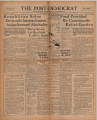 Post-Democrat (Muncie, Ind.) 1935-05-10, Vol. 16, No. 16