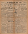 Post-Democrat (Muncie, Ind.) 1935-05-17, Vol. 16, No. 17