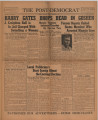 Post-Democrat (Muncie, Ind.) 1935-12-06, Vol. 16, No. 45
