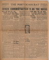 Post-Democrat (Muncie, Ind.) 1935-09-06, Vol. 16, No. 33