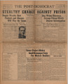 Post-Democrat (Muncie, Ind.) 1936-01-03, Vol. 16, No. 49