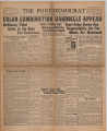 Post-Democrat (Muncie, Ind.) 1936-01-24, Vol. 16, No. 52