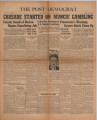 Post-Democrat (Muncie, Ind.) 1938-06-10, Vol. 18, No. 07