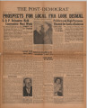 Post-Democrat (Muncie, Ind.) 1938-06-24, Vol. 18, No. 09