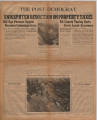Post-Democrat (Muncie, Ind.) 1938-09-23, Vol. 18, No. 22