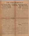 Post-Democrat (Muncie, Ind.) 1941-04-11, Vol. 21, No. 26