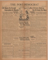 Post-Democrat (Muncie, Ind.) 1941-06-20, Vol. 21, No. 36