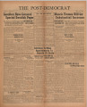 Post-Democrat (Muncie, Ind.) 1941-07-04, Vol. 21, No. 38