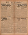 Post-Democrat (Muncie, Ind.) 1941-08-01, Vol. 21, No. 42