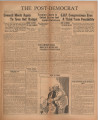 Post-Democrat (Muncie, Ind.) 1941-08-29, Vol. 21, No. 45